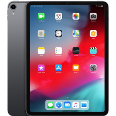 Apple iPad Pro 11-inch Wi‑Fi 64GB Space Gray