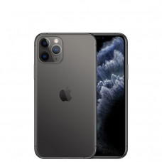 iPhone 11 Pro 64Gb (space gray) used