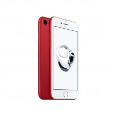 iPhone 7 128Gb (red) used