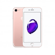 iPhone 7 32Gb (rose gold) used
