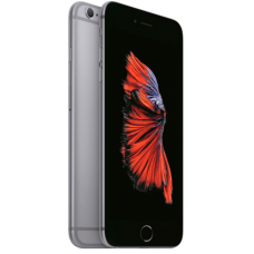iPhone 6s plus 16GB (Space gray) used