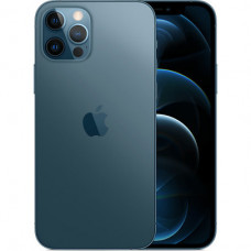 iPhone 12 pro 128 pacific blue