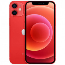 iPhone 12 64 red