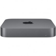 Комп'ютер Apple Mac Mini (MRTR2) 2018