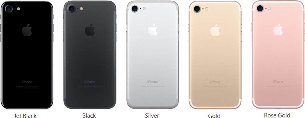 iphone6s-plus-silver-select-2015_AV3.jpg