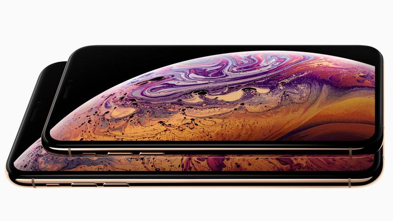 apple-iphone-xs-release-date-price-specs