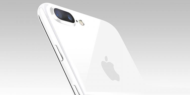 apple-iphone-7-plus-jet-white-color-mode